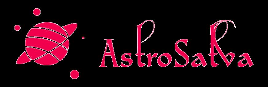 AstroSatvaCourses.com online Astrology Courses for all